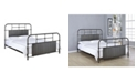 Acme Furniture Ivey Full Bed