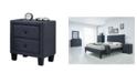 Acme Furniture Saveria Nightstand