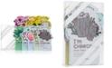 TONYMOLY I'm Real Sheet Mask Set: Buy 8 Sheet Masks and Get 2 Free
