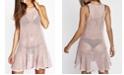 ELIF for Jordan Taylor Jordan Taylor Scota Flared Tank Dress