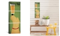"""iCanvas Yellow Dog Brewing Co. by Ryan Fowler Gallery-Wrapped Canvas Print - 60"""" x 20"""" x 1.5"""""""