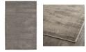"""Kaleen Luminary LUM01-40 Chocolate 5' x 7'9"""" Area Rug"""