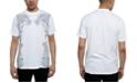 Sean John Men's Primal Rage Graphic T-Shirt
