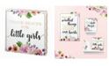 Lillian Rose Thank Heaven For Little Girls Sign