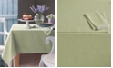 Lenox French Perle Pistachio Table Linen Collection