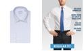 Haggar JM Premium Performance Classic Fit Dress Shirt