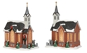 Department 56 Dept 56 Grace Church