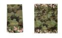 Karma Gifts Tea Towels, Camo