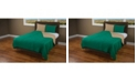 Rizzy Home Riztex USA Gracie Quilt Collection