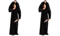 BuySeasons Buy Seasons Men's Headless Man Costume