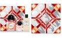 HERMES  3-Pc. Twilly d'Hermès Eau de Parfum Gift Set