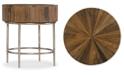 Hooker Furniture L'Usine End Table