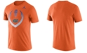 Nike Men's Florida Gators Legend Icon T-Shirt
