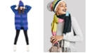 INC International Concepts INC Brights Collection, Created for Macy's
