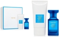 Tom Ford Men's 2-Pc. Costa Azzurra Acqua Eau de Toilette Gift Set, A $177.00 Value