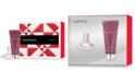 Calvin Klein 2-Pc. Euphoria Gift Set