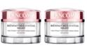Lancome Bienfait Mult-Vital Night Moisturizer Cream, 1.7 oz
