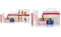 Clarins 5-Pc. Multi-Active Luxury Gift Set