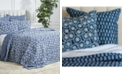 C&F Home Sumi King Quilt