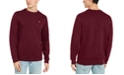 Levi's Men's Bailey Logo Crew-neck Sweatshirt