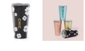 Kate Spade new york Made For Me Hot & Cold Hydration Bottle
