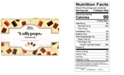 See's Candies 30-Pk. Assorted Lollypops