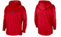 Nike Men's Tampa Bay Buccaneers Repel Lightweight Player Jacket