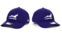 New Era Grand Canyon University Core Classic 9TWENTY Cap