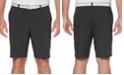 PGA TOUR Men's Micro-Print Shorts