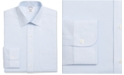 Brooks Brothers Men's Regent Slim-Fit Non-Iron Supima® Dobby Dress Shirt