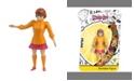 Scooby Doo NJ Croce Velma Scooby-Doo Bendable Figure