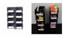 Triton Products Locbin Hanging Bin Binclip Kits
