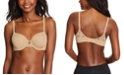 Maidenform One Fabulous Fit® 2.0 Full Coverage Underwire Bra DM7549