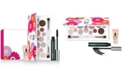 Clinique 3-Pc. Light Up Your Eyes Gift Set