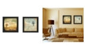 Trendy Decor 4U Trendy Decor 4U Meaning Collection By Marla Rae, Printed Wall Art, Ready to hang Collection