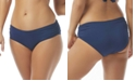 Coco Reef Ruched Hipster Bikini Bottoms