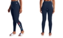Champion Women's Authentic Double Dry Logo Leggings