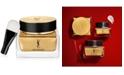 Yves Saint Laurent Or Rouge Mask-In-Crème, 1.6-oz.