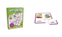 Junior Learning Antonym Learning Educational Puzzles