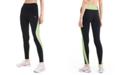 Puma Women's Run High-Rise Running Leggings
