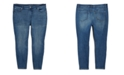 INC International Concepts INC Plus Size Madison Skinny Jeans, Created for Macy's