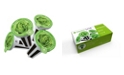 Aspara KLG0002 8 capsule seed kit - Butterhead