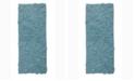 "Home Weavers Modesto 21"" x 54"" Bath Rug"