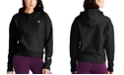 Champion Women's Embroidered Logo Hoodie