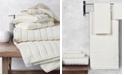 Anne Klein Reverie Towel Set, Pack of 6