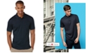 Perry Ellis Men's Two-Button Polo, A Macy's Exclusive