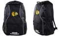 Concept One Chicago Blackhawks Phenom Backpack