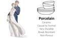 Lladro Lladro Collectible Figurine, Everlasting Love