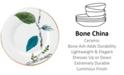 kate spade new york Birch Way Bone China Saucer