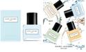 Marc Jacobs Rain Eau De Toilette Splash, 3.4 oz